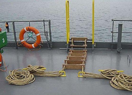 огромным устройство оборудование и снабжение фото судна окрестностях карьера